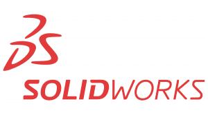 آموزش سالیدورکز Solidworks