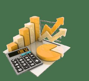 بخش مالی