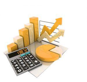 آموزش حسابداری جامع